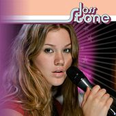 Sessions@AOL EP by Joss Stone