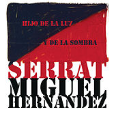 Hijo De La Luz Y De La Sombra by Joan Manuel Serrat