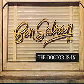 The Doctor Is In by Ben Sidran