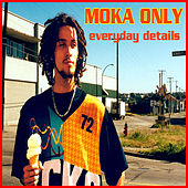 Everyday Details by Moka Only