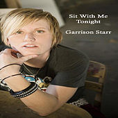 Site With Me Tonight by Garrison Starr