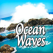 Ocean Waves (Nature Sounds) by Natural Sounds