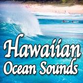 Hawaiian Ocean Sounds (Nature Sounds) by Natural Sounds