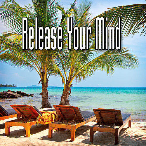 Release Your Mind (Music and Nature Sound) by Music For Meditation