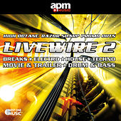 Livewire 2 by Various Artists