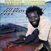 All In The Same Boat by Freddie McGregor