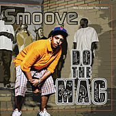 Do the Mac by Smoov-e
