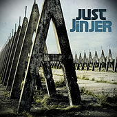 Just Jinjer by Just Jinjer