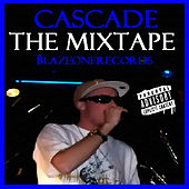 The Mixtape by Cascade