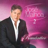 Romantico 2 by Jose Malhoa