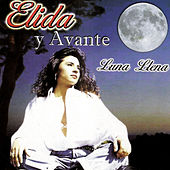 Luna Llena by Elida Y Avante