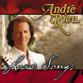 Love Songs by André Rieu