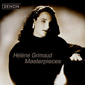 Masterpieces by Helene Grimaud