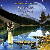 The Ultimate Most Relaxing Waltzes in The Universe by Various Artists