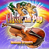 Classic And Pop by Various Artists