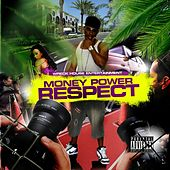 Money Power Respect by Various Artists