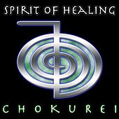 The Spirit of Healing - Isochronic Alpha and Solfeggio 528hz Healing Meditations by Satori Sounds