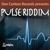 Pulse Riddim by Various Artists