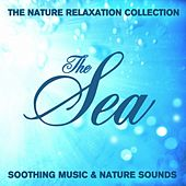 The Nature Relaxation Collection - The Sea / Soothing Music and Nature Sounds by Various Artists