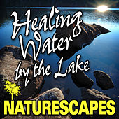 Healing Water by the Lake (Nature Sounds) by Naturescape