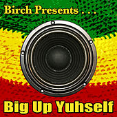 Birch Presents: Big Up Yuhself by Various Artists
