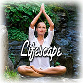 Lifescape (Healing and Meditation Music) by Relax Music