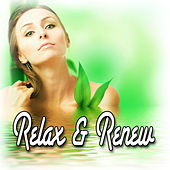 Relax and Renew (Healing and Meditation Music) by Relax Music