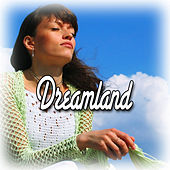 Dreamland (Healing and Meditation Music) by Relax Music