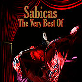 The Very Best Of by Sabicas