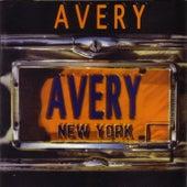 Avery by Avery