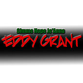 Gimme Hope Jo'Anna by Eddy Grant