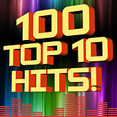 100 Top Ten Hits! by Remixed Hits Factory