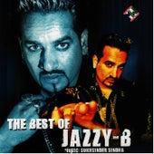 The Best Of Jazzy B by Jazzy B