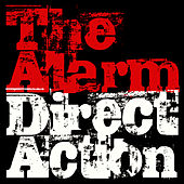 Direct Action by The Alarm