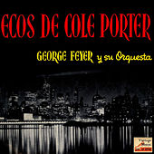 Vintage Dance Orchestras No. 155 - EP: Echoes Of Cole Porter by George Feyer