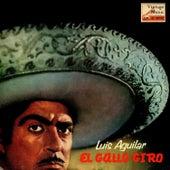 Vintage México No. 139 - EP: El Sinaloense by Luis Aguilar