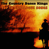 Top 10 Catalogue Songs by Country Dance Kings