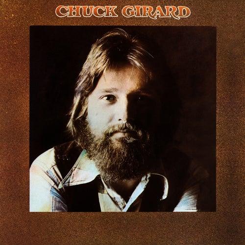 Chuck Girard by Chuck Girard