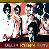 Bugle Woogie by Delta Rhythm Boys