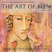 The Art of Men by Various Artists