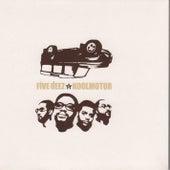 Koolmotor by Five Deez