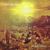Tomorrow (Remixes) by Ladytron