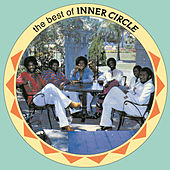 The Best Of Inner Circle by Inner Circle