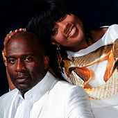 Never Thought - Radio Mix by BeBe Winans