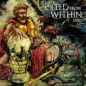 Empire by Bleed From Within
