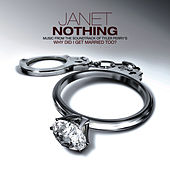 Nothing - Radio Edit Single von Janet Jackson