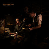 Radio Silence by Neil Cowley Trio