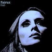 Etab by Fairuz