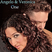 One - Single by Angelo & Veronica