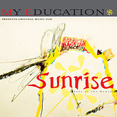Sunrise by My Education